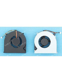 Вентилятор, кулер для ноутбука HP ProBook 6450b, 6460b, 6465b