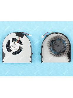 AD07105HX09KB00 - кулер, вентилятор для ноутбука
