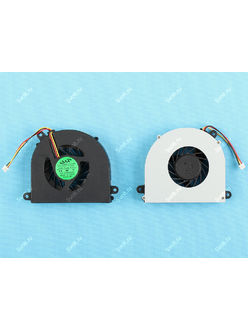 GB0507PHV1-A - кулер, вентилятор для ноутбука