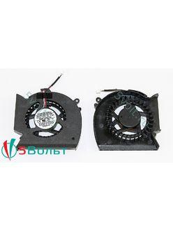 DFS531005MCOT F81G-1 - кулер, вентилятор для ноутбука