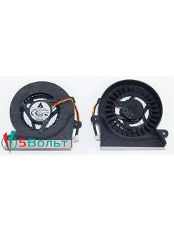 KDB0705HA -WA33 - кулер, вентилятор для ноутбука