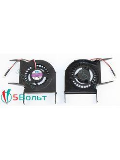 DFS531005MC0T F81G-2 - кулер, вентилятор для ноутбука
