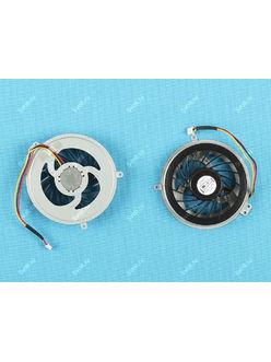 Вентилятор, кулер для ноутбука Sony PCG-91212V