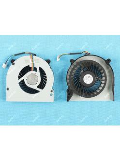 Вентилятор, кулер для ноутбука Sony Vaio VPC-EL серии