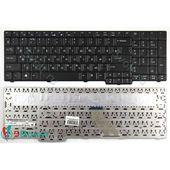 Клавиатура для Acer Aspire 5335, 5735, 6530G, 6930G черная