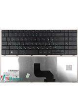 Клавиатура для eMachines G625, G627, G630, G630G черная