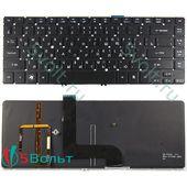 Клавиатура NSK-R2BBQ 0R, AEZ09700110