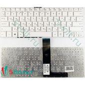 Клавиатура 0KNB0-1124RU00