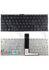 Клавиатура для Asus F200, F200Ma черная
