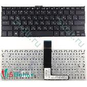 Клавиатура AEEX8700010, 0KNB0-1123RU00