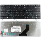 Клавиатура MP-10A83T0-9203, AEXY1-00010