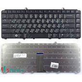 Клавиатура для Dell Inspiron 1318, 1420 черная