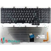 Клавиатура PK130FJ1A06, NSK-D8D0R