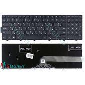 Клавиатура MP-13N73US-442, 0KPP2C