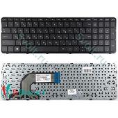 Клавиатура 749658-251, PK131403A05