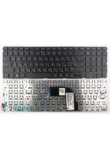 Клавиатура для HP Pavilion DV7, DV7-7000 серии, HP DV7 черная