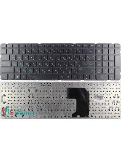 Клавиатура для ноутбука HP Pavilion G7, G7-2000 серии, HP G7 черная