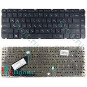 Клавиатура AEU33-00010, U33, SG-57900-33A