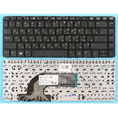 Клавиатура MP-12M63SU-4421, 711468-251