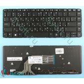 Клавиатура PK1315D1A06, NSK-CPEBC