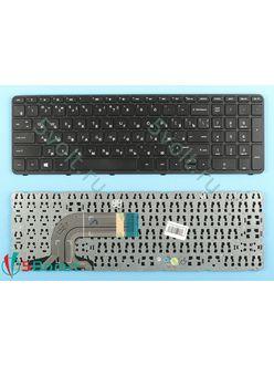 Клавиатура SG-59840-XUA, 752928-001
