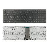 Клавиатура 25211020, V-211020AS1-RU, G50-RU