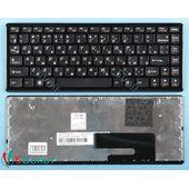 Клавиатура MP-10G13SU-686, 25011445