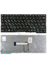 Клавиатура для Lenovo Yoga 2 11 черная