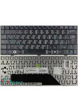 Клавиатура для MSI Wind U90 черная