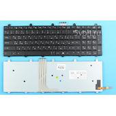 Клавиатура 6-80-P2700-280-3