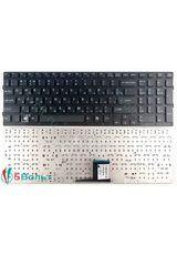 Клавиатура для Sony PCG-91111V черная