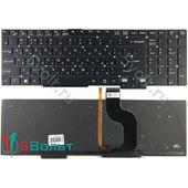 Клавиатура 147442511RU