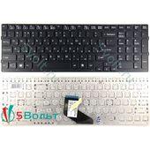 Клавиатура 148952731RU