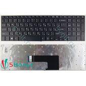 Клавиатура 149239561RU
