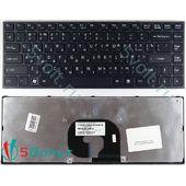 Клавиатура 148795411