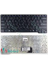 Клавиатура для Sony PCG-61111V, PCG-61412V черная