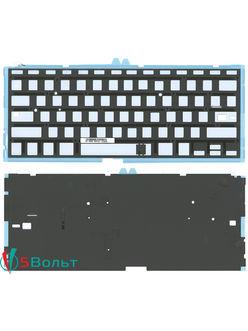 Подсветка для клавиатуры Apple Macbook Air A1369