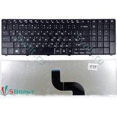 Клавиатура MP-09G33SU-6982, PK130QG1A04