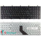 Клавиатура MP-12A36SU-430