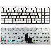 Клавиатура MP-08J46SU-430