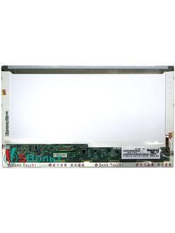 Матрица BT140GW01 V.2