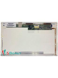 Матрица HB140WX1-100