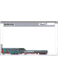 Матрица N140BGE-L12
