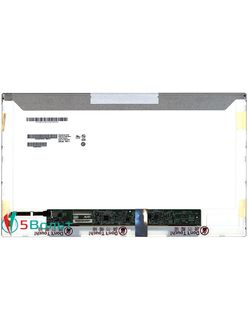 Матрица BT156GW02 V.0