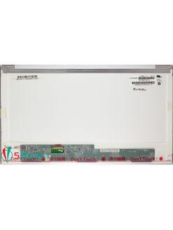 Матрица N156B6-L01