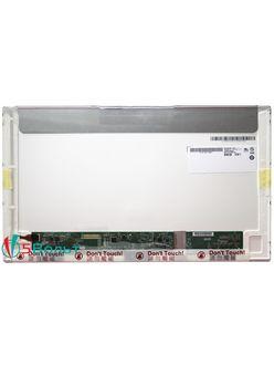 Матрица B156HW02 V.0