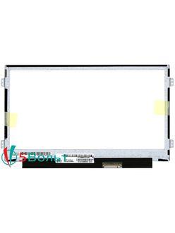 Матрица, экран для ноутбука ASUS Eee PC 1018P