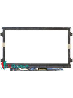 Экран, матрица для ноутбука Acer Aspire One Happy