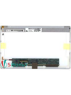 Матрица, экран для ноутбука Samsung N350, NP-N350