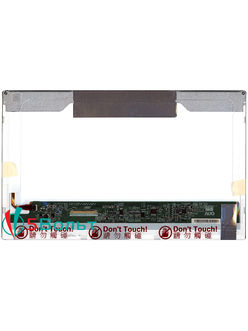 Экран, матрица для ноутбука Acer Aspire One 533